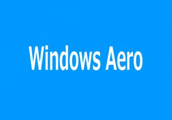 windows_aero_reset_000.png