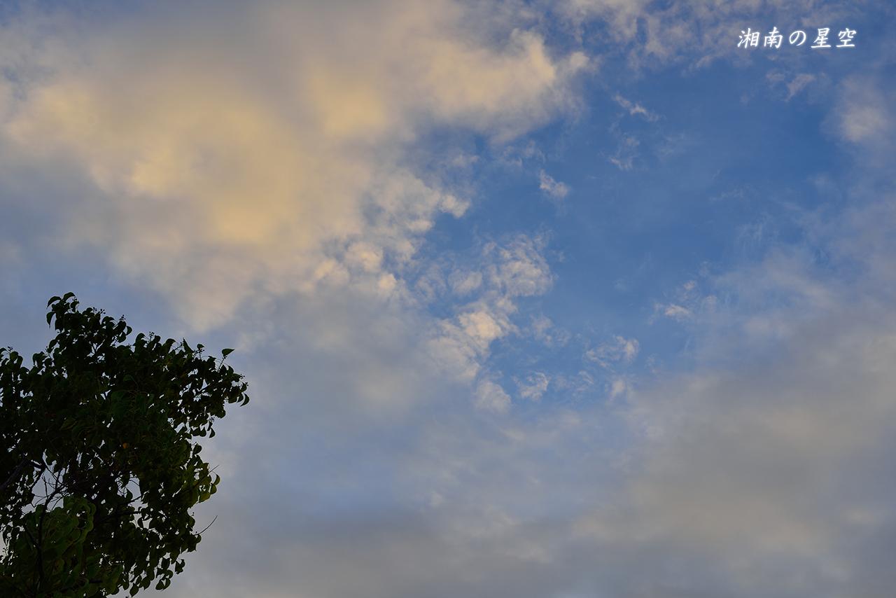 201407_朝の雲