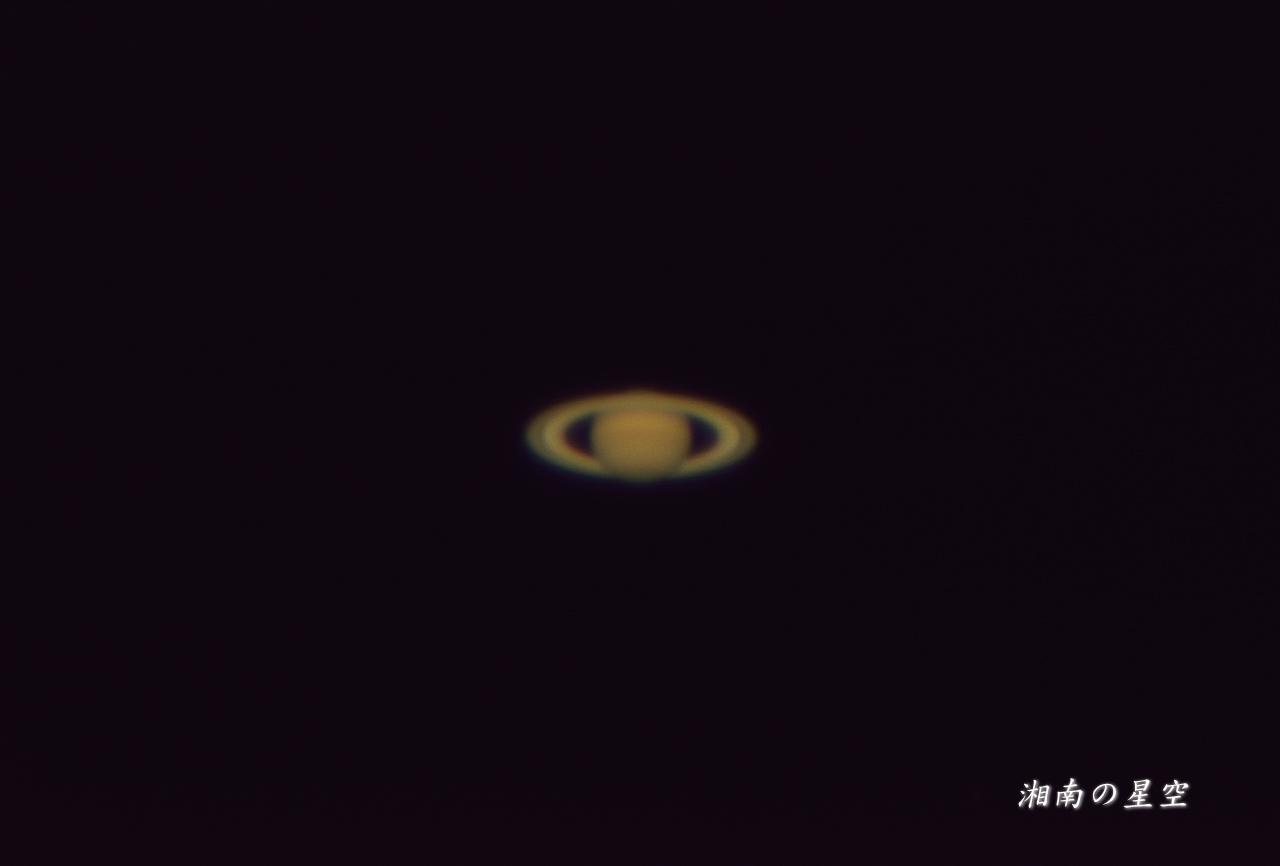 20140518_土星