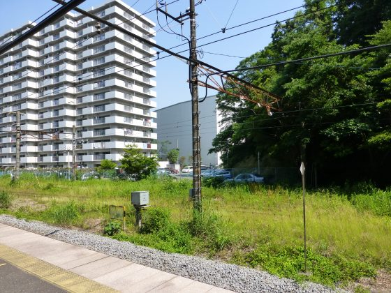 JR田浦駅691