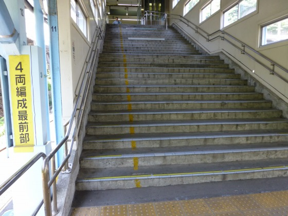 JR田浦駅703