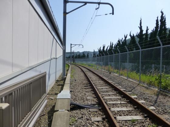 京急逗子線神武寺駅099