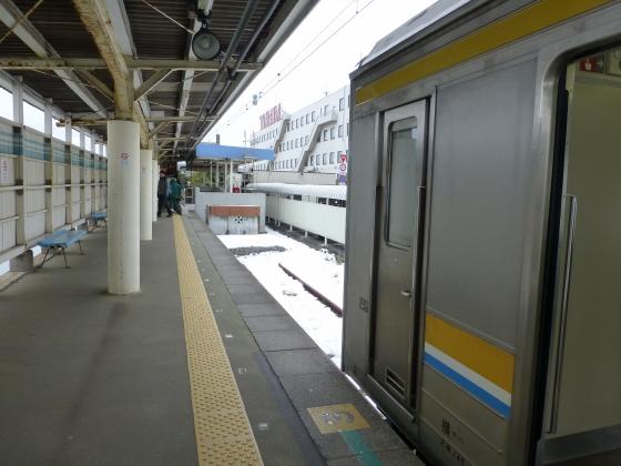 P1080015.jpg