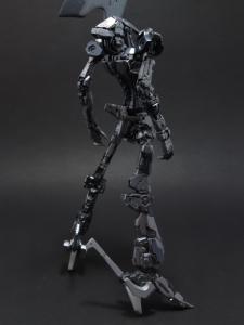 レッド・ミラージュ インナーフレーム 4
