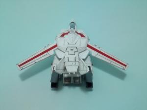 フルスクラッチ 1/144 VF-1J 18