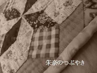 2014-07-13-1_1.jpg