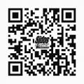 SRP_QRcode02.jpg