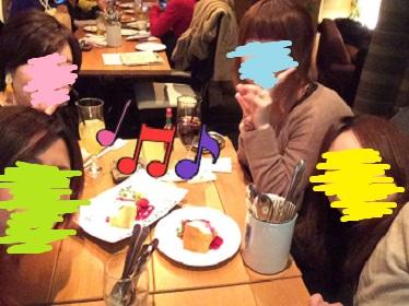 2014-03-18-12-56-04_deco.jpg