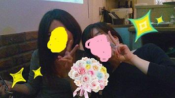 CYMERA_20140318_131231.jpg