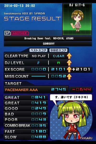 bd_a1