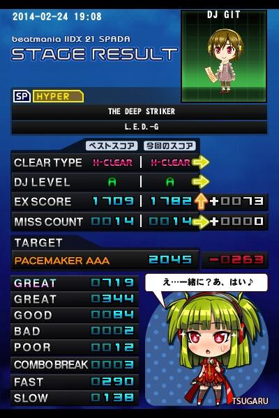 tds_h1