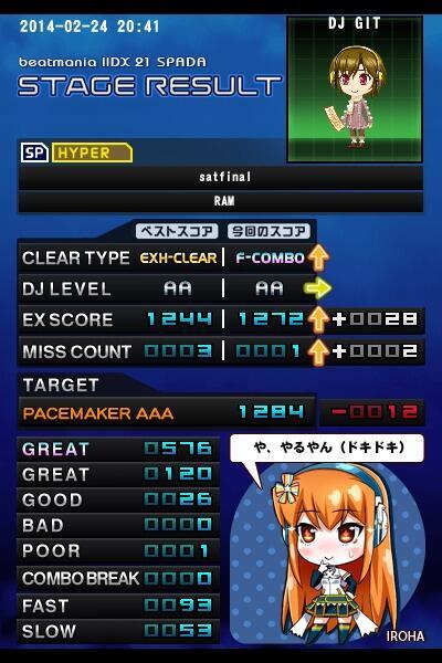 satfinal_h1