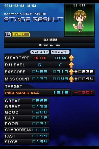 dd_h1