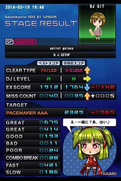sg_a2