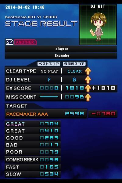 diagram_a1