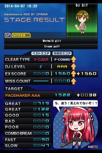 mg_h1