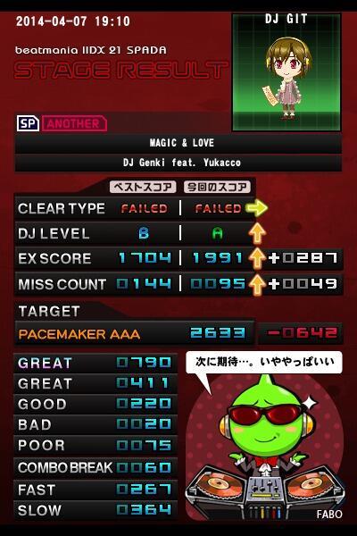 ml_a1