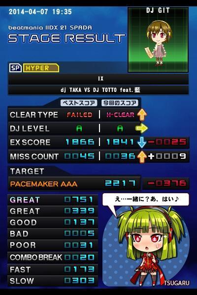 IX_h1