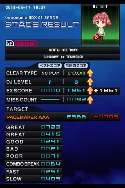 MM_a1