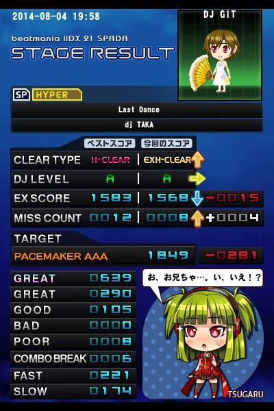 ld_h1