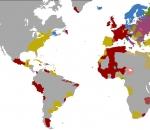 EU3_MAP_GBR_166413_12.jpg