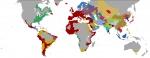 EU3_MAP_GBR_1820620_1.jpg