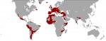 EU3_MAP_GBR_1820620_2.jpg