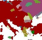 EU3_MAP_GBR_1820620_3.jpg