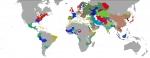 EU3_MAP_PAP_1597124_1.jpg