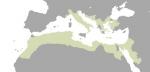 EU3_MAP_PAP_1597124_3.jpg