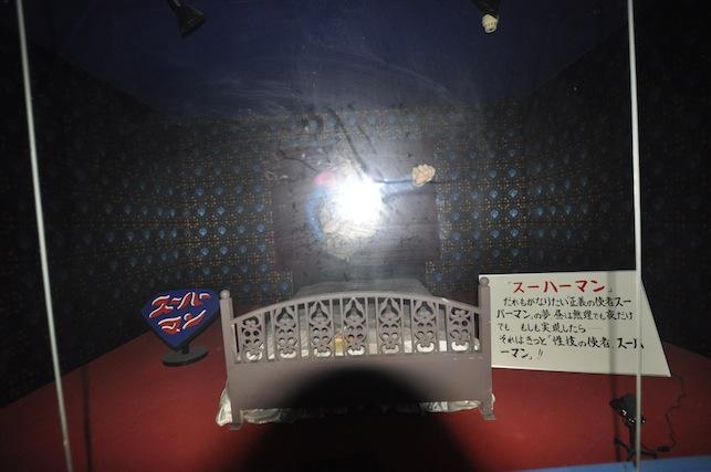 ST40.jpg