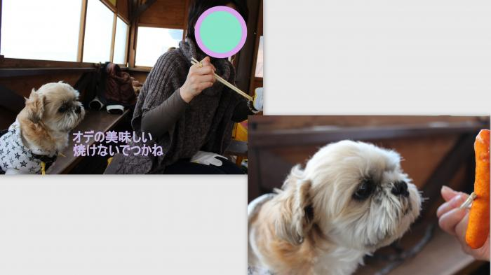 2014-02-22_convert_20140223232940.jpg
