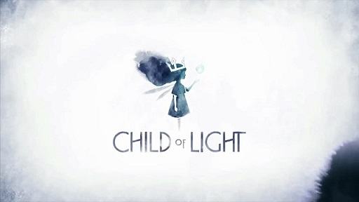 Child-of-Light-logo.jpg