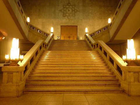 台北 國立 故宮博物院 - 神品至宝 - チラシ
