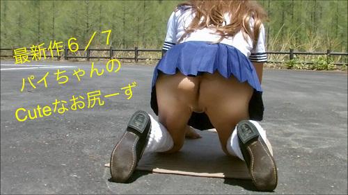 ee4100e4-a808-4d9f-9472-42bcf72355c8_Fotor.jpg