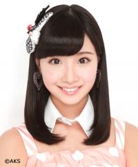 shibata_ayaxx.jpg