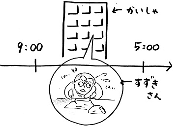 ndkds522.jpg