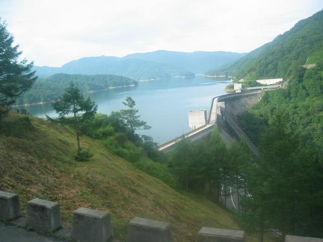 有峰湖274