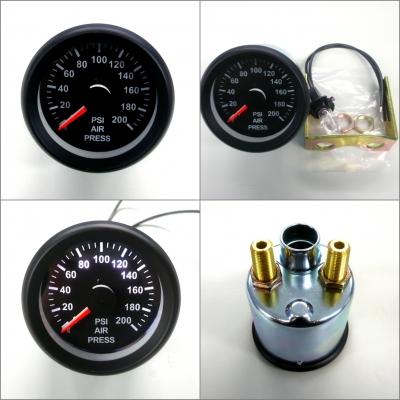 20140307-SLAM-Dual pressure gauge