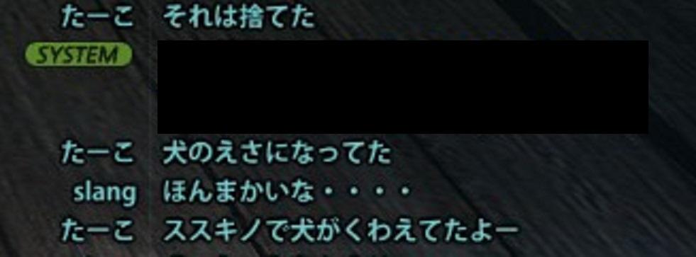 2014_05_19_0007.jpg
