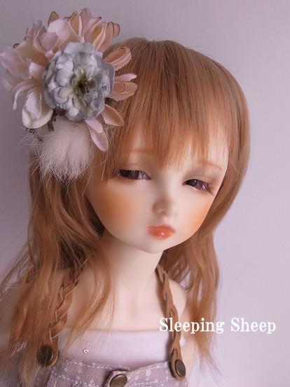 RIMG0671-2蜜遊