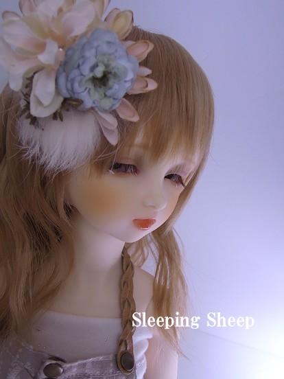 RIMG0682-2蜜遊
