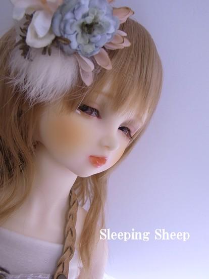RIMG0684-2蜜遊