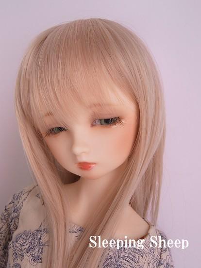 RIMG0755-2迷夢