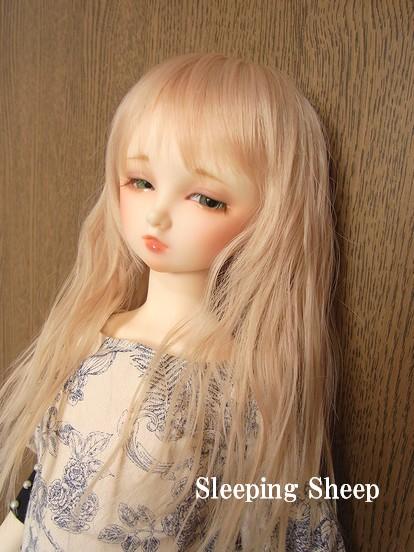RIMG0750-2迷夢