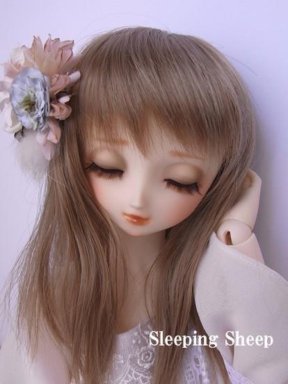 RIMG1156-2果実