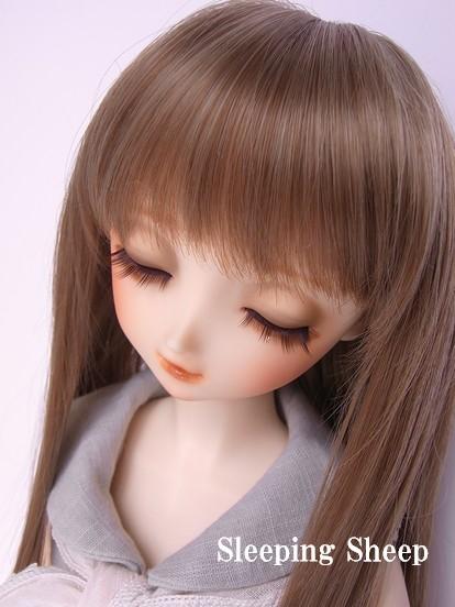 RIMG1261-2果実