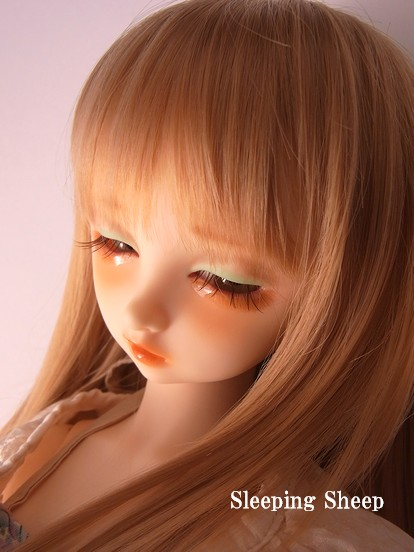 RIMG1394-2澄葉