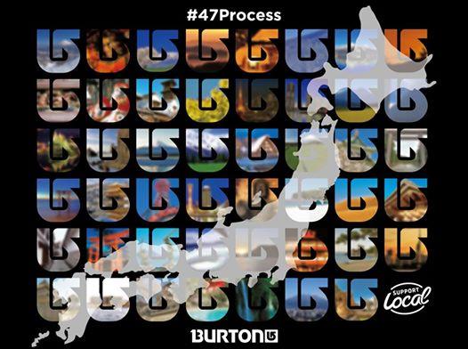 47 process