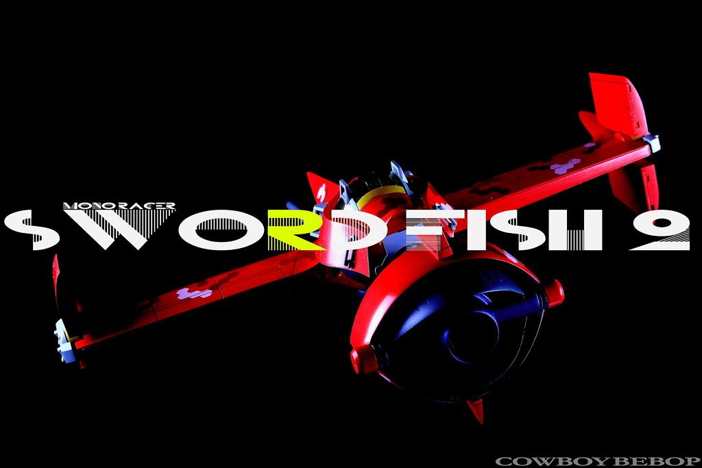 SwordfishTOP.jpg